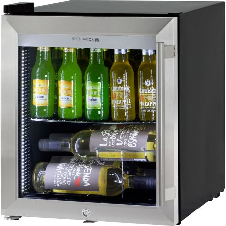 Mini-Bar-Fridge-SS-Door-HUS-SC50L-SS (2)