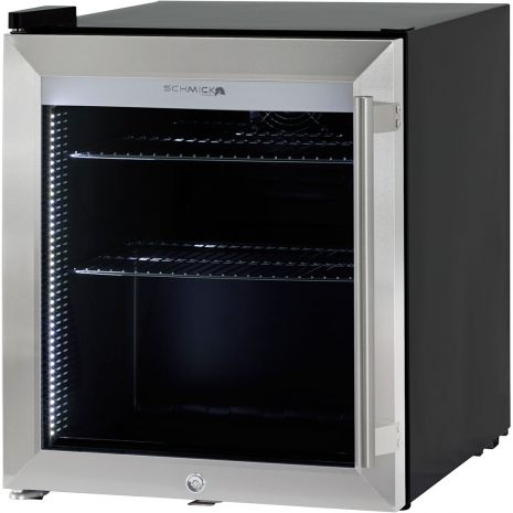 Mini-Bar-Fridge-SS-Door-HUS-SC50L-SS (3)