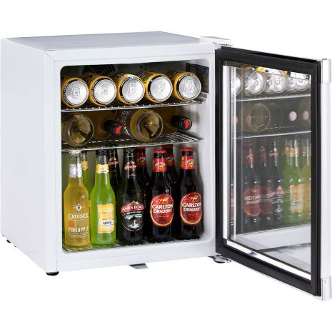 Mini-Glass-Door-Bar-Fridge-SC50W (5)