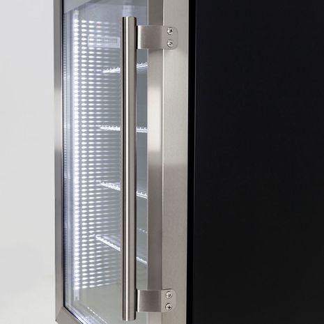Schmick-98-Litre-Tropical-Bar-Fridge-HUS-SC88-SS- 10