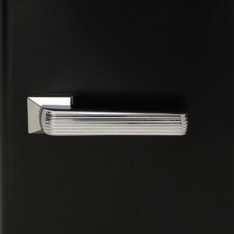 Schmick-Retro-Vintage-Mini-Bar-Fridge-Black (9) g61x-ja lenu-wb