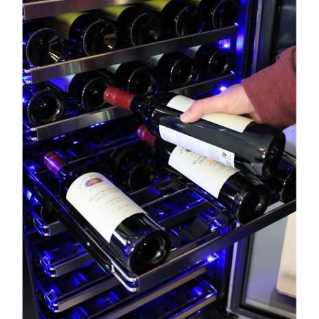 Schmick-Upright-Beer-Wine-Matching-Bar-Fridge (7) yqkn-9r
