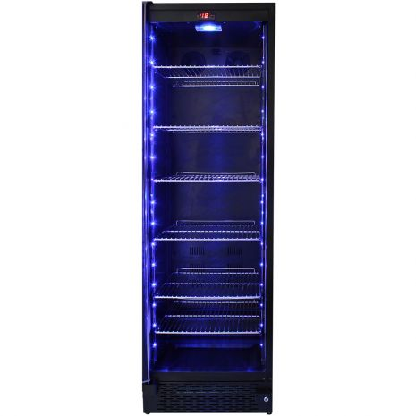 Schmick-Upright-Glass-Door-Beer-Drinks-Fridge (6)