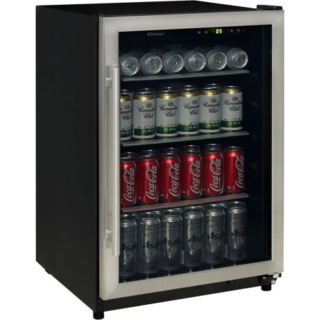 Bar-Beer-Fridge-Under-Bench-Dimplex-Model-DBC138  5