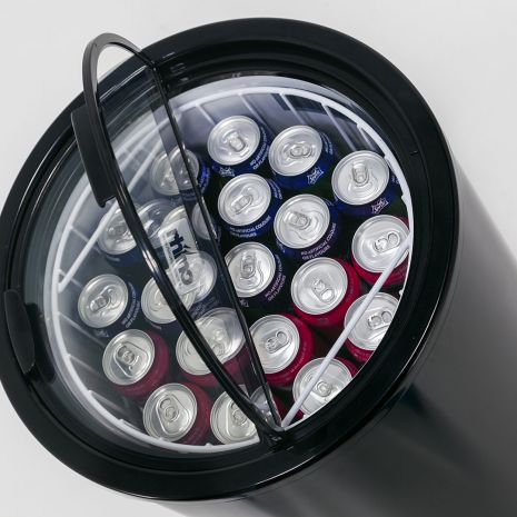 Can-Cooler-Rhino-COLD445CC (3)