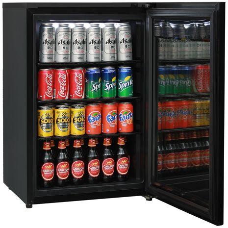 Cold-Beer-Subzero-Bar-Fridge (2)