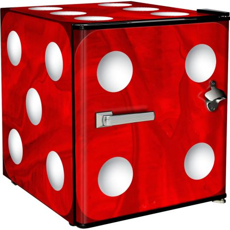 Dice-Bar-Fridge-Design  8