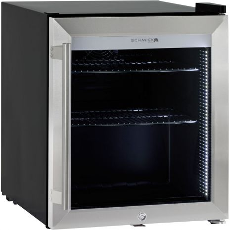 Glass-Door-Mini-Fridge-HUS-SC50-SS (3)