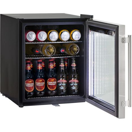 Glass-Door-Mini-Fridge-HUS-SC50-SS (5)