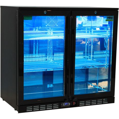 Rhino-Commercial-Bar-Fridge-SG2-NightClub-Led (2)