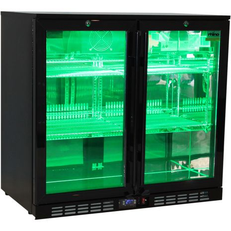 Rhino-Commercial-Bar-Fridge-SG2-NightClub-Led (3)