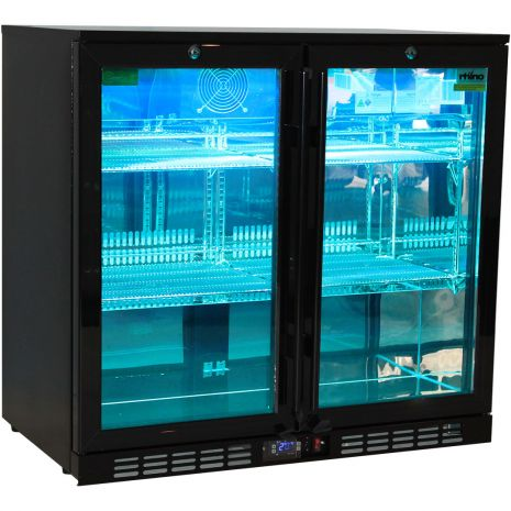 Rhino-Commercial-Bar-Fridge-SG2-NightClub-Led (7)