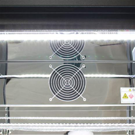 Rhino-Glass-Commercial-Bar-Pub-Fridge-Black-SG1R-B  8  9smr-3i zxae-xd c2zr-un