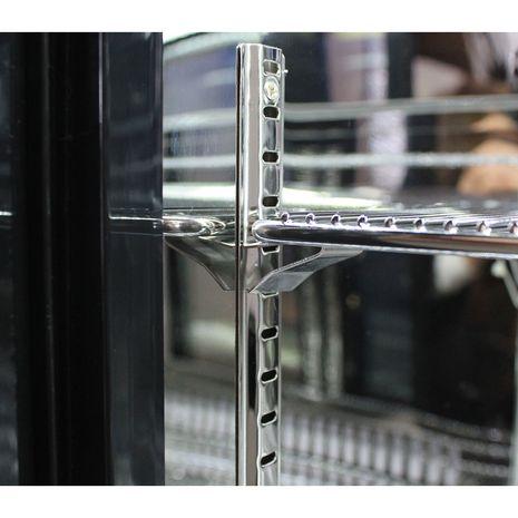 Rhino-Glass-Commercial-Bar-Pub-Fridge-Black-SG1R-B  9  7s3d-8t