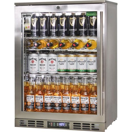 Rhino-Glass-Door-Bar-Fridge-Stainless-Steel-Alfresco-SG1L-SS  7  pz9l-6p
