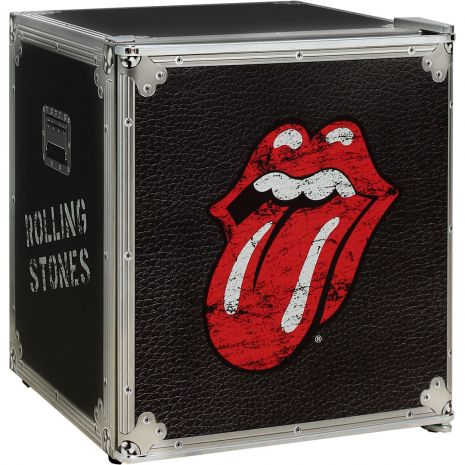 Rolling-Stones-Mick-Jagger-Mini-Bar-Fridge  1
