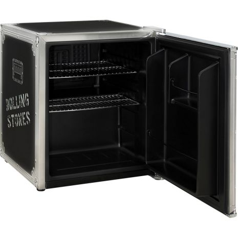 Rolling-Stones-Mick-Jagger-Mini-Bar-Fridge  3
