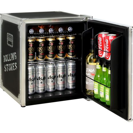 Rolling-Stones-Mick-Jagger-Mini-Bar-Fridge  4