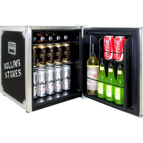 Rolling-Stones-Mick-Jagger-Mini-Bar-Fridge  5