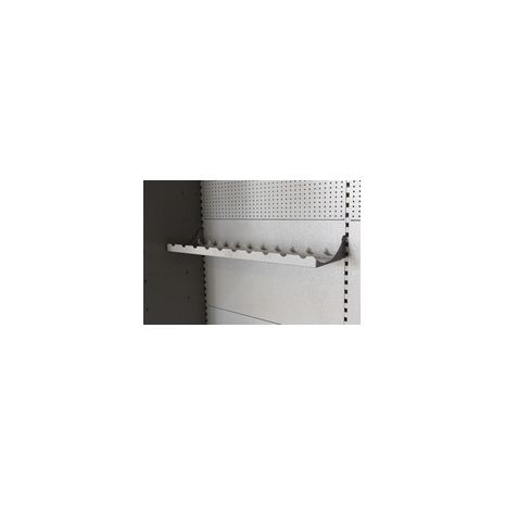 SB056-Wine-Shelf-900mm