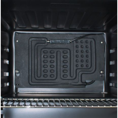 Schmick-Retro-Vintage-Mini-Bar-Fridge-Black (7) yu2q-58 294z-ta