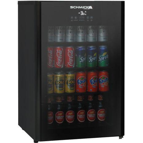 Schmick-Under-Zero-Heated-Glass-Alfresco-Bar-Fridge-HUS-EX108  1.3