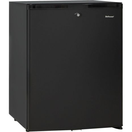 Silent-Mini-BAr-Fridge-Motel-Accommodation-Quiet-With-Lock-DW60E (1)