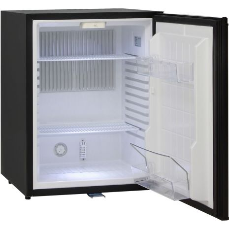 Silent-Mini-BAr-Fridge-Motel-Accommodation-Quiet-With-Lock-DW60E (3)