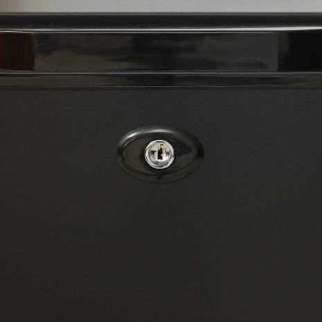 Silent-Mini-BAr-Fridge-Motel-Accommodation-Quiet-With-Lock-DW60E (6)