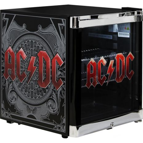 ACDC-MIN-BAR-FRIDGE  1