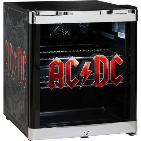 ACDC-MIN-BAR-FRIDGE  2