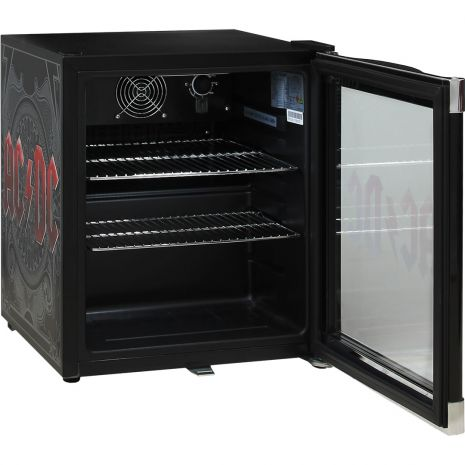 ACDC-MIN-BAR-FRIDGE  3