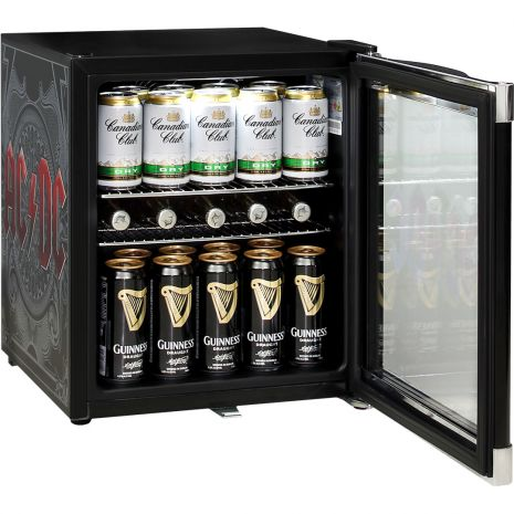 ACDC-MIN-BAR-FRIDGE  5