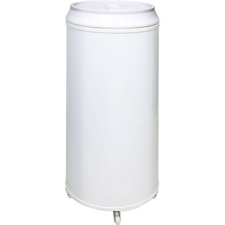 Can-Shaped-Barrel-Drinks-Fridge-65Litre  1
