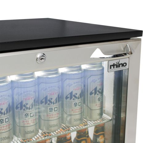 Rhino-Below-Zero-Icy-Drinks-Fridge-1-Door-SG1L-BZ  10