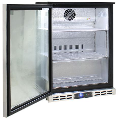 Rhino-Below-Zero-Icy-Drinks-Fridge-1-Door-SG1L-BZ  11