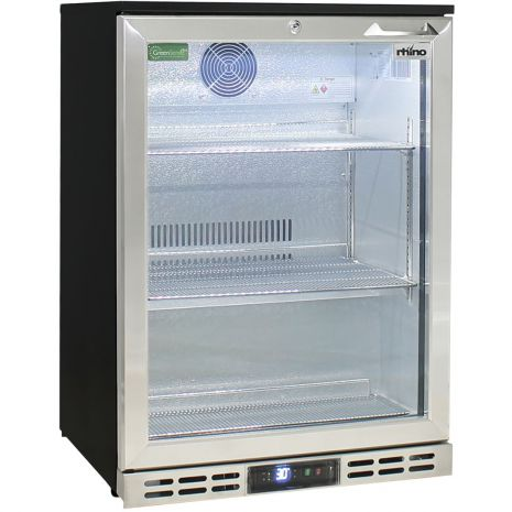 Rhino-Below-Zero-Icy-Drinks-Fridge-1-Door-SG1L-BZ  6