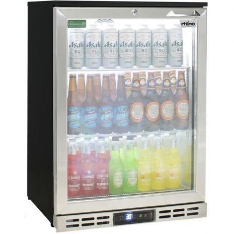 Rhino-Below-Zero-Icy-Drinks-Fridge-1-Door-SG1L-BZ  7