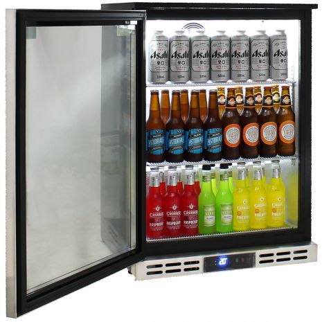 Rhino-Below-Zero-Icy-Drinks-Fridge-1-Door-SG1L-BZ  9