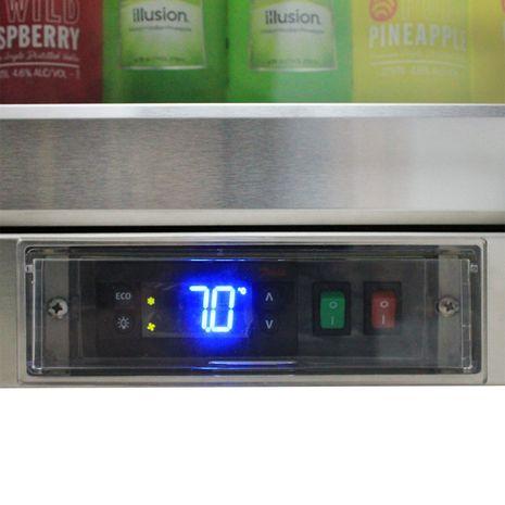 Rhino-Below-Zero-Icy-Drinks-Fridge-1-Door-SG1R-BZ  11  f3rd-6x l233-bj