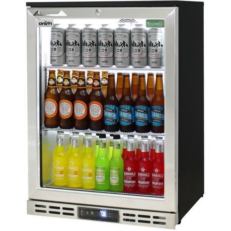 Rhino-Below-Zero-Icy-Drinks-Fridge-1-Door-SG1R-BZ  3