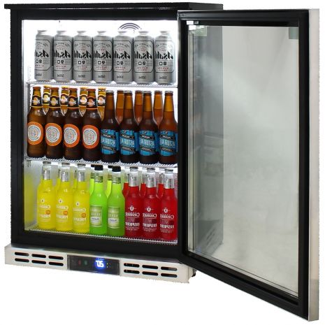 Rhino-Below-Zero-Icy-Drinks-Fridge-1-Door-SG1R-BZ  4