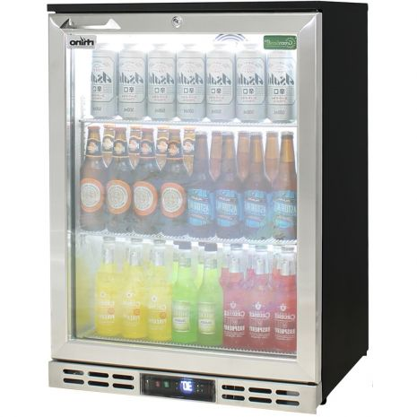 Rhino-Below-Zero-Icy-Drinks-Fridge-1-Door-SG1R-BZ  5