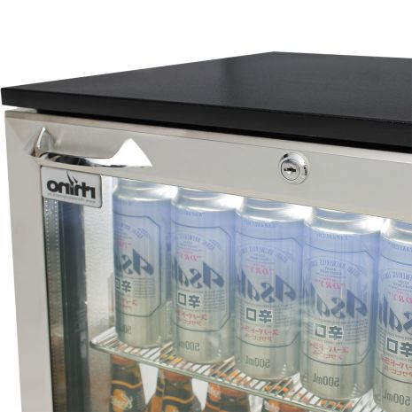 Rhino-Below-Zero-Icy-Drinks-Fridge-1-Door-SG1R-BZ  6