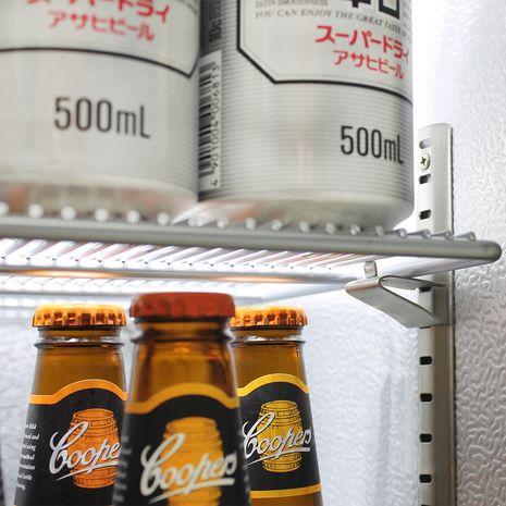 Rhino-Below-Zero-Icy-Drinks-Fridge-1-Door-SG1R-BZ  9  0r2l-s8 pm7n-az