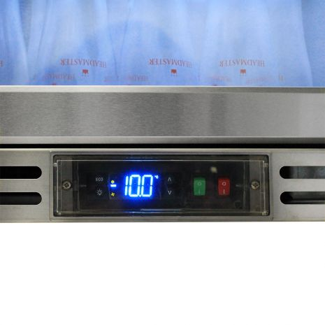 Rhino-Commercial-Dual-Zone-Cold-Beer-Froster-SG2H-DZ  14