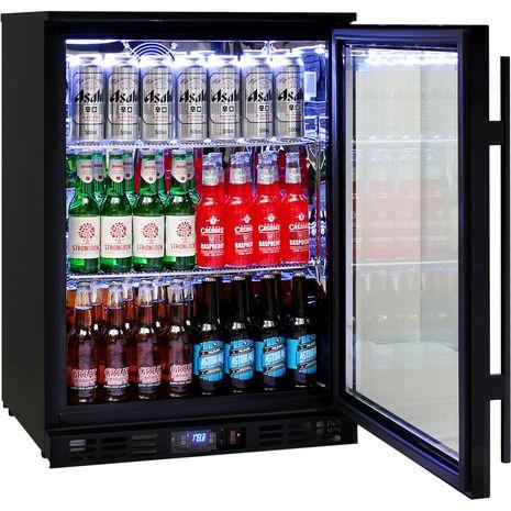Rhino-Commercial-Glass-Door-Fridge-Multi-LED-Light-Colors  13