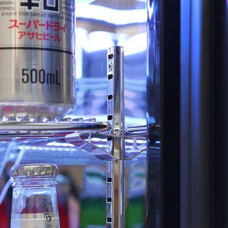 Rhino-Commercial-Glass-Door-Fridge-Multi-LED-Light-Colors  6