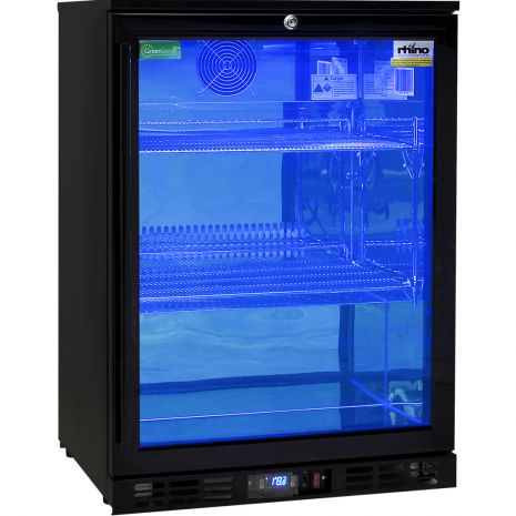 Rhino-Commercial-Glass-Door-Fridge-Multi-LED-Light-Colors  9