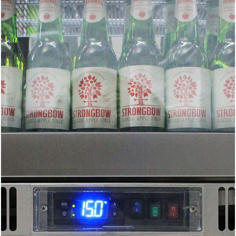 Rhino-Envy-3-Door-Bar-Fridge-Energy-Efficient-Alfresco-Outdoor-rated-ENV3H-SS  11